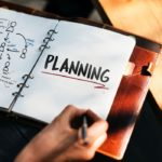 Six Underlying Needs For Effective Small Business Planning In Chattanooga