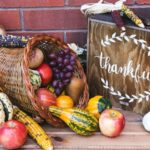Tommy Taylor's Thanksgiving Thank You To Chattanooga Business Owners