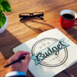 Tommy Taylor's Three Simple Steps Towards a Better Business Budget