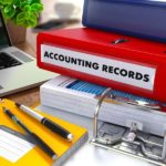 Everything You Need To Know About Tax Records For Chattanooga Businesses