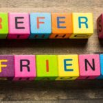 Three Guidelines for Developing a Successful Referral Network For Your Chattanooga Business