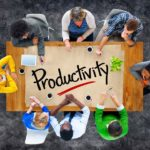 Optimizing Productive Time for You and Your Chattanooga Team