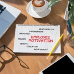 Tommy Taylor's Keys For Empowering Your Employees For Advancement