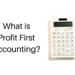 """The """"Profit First"""" Framework for Chattanooga Businesses"""