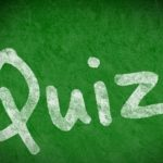 My Chattanooga Small Business Health Quiz (Part 2)
