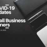 COVID-19 Updates For Chattanooga Business Owners