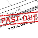 What To Try When Your Chattanooga Business' Receivables Are Slowing Down