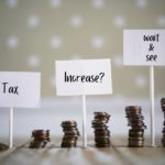 Tommy Taylor's Perspective On Proposed New Tax Policies