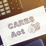 The Cares Act, Chattanooga Business Owners, And Student Loan Repayment
