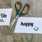 Tommy Taylor's System To Turn Upset Clients Into Happy Clients