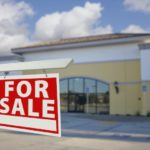 Commercial Real Estate Opportunities In Chattanooga NOW