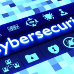 5 Cybersecurity Steps all Chattanooga Business Owners Should Take